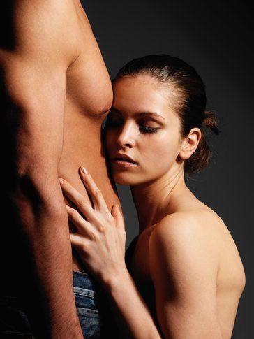 Haz noktası 5 Perine Perine, erkeğin anüsü ile cinsel organları arsında kalan kısım. Birçok erkek kadının bu noktaya dokunmasından rahatsız olduğu için bu noktayı es geçer. Fakat bunların dışında, bu noktanın büyük bir orgazmik gücü olduğu biliniyor.